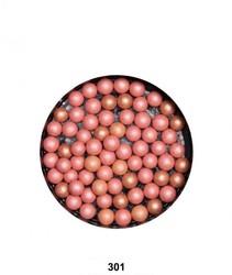 Gabrini Ball Blasher Top Allık 301 - Thumbnail
