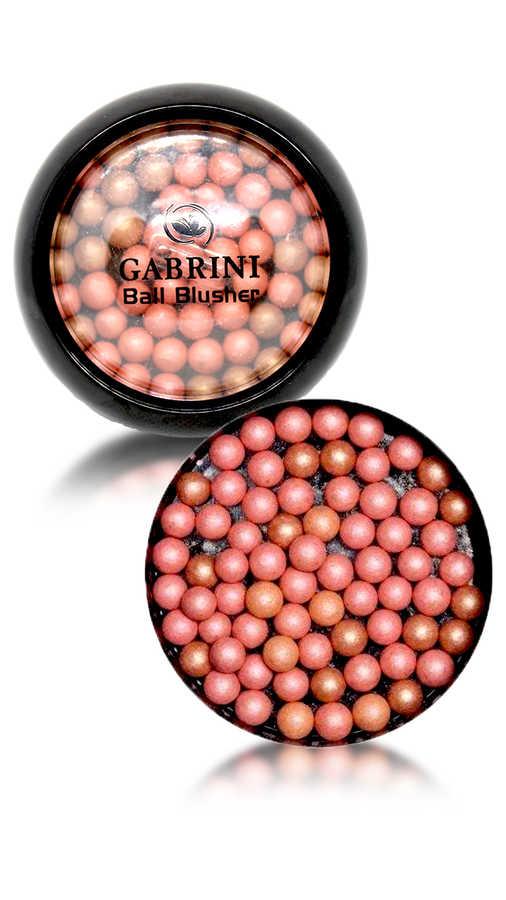 Gabrini Ball Blasher Top Allık 301