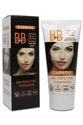 Gabrini BB Cream 8 IN 1 ALL IN ONE - Thumbnail