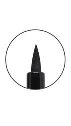Gabrini Kalem Eyeliner - Thumbnail