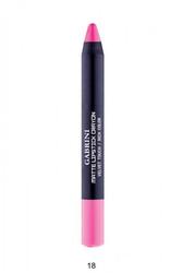 Gabrini Matte Lipstick Crayon 13-24 - Thumbnail