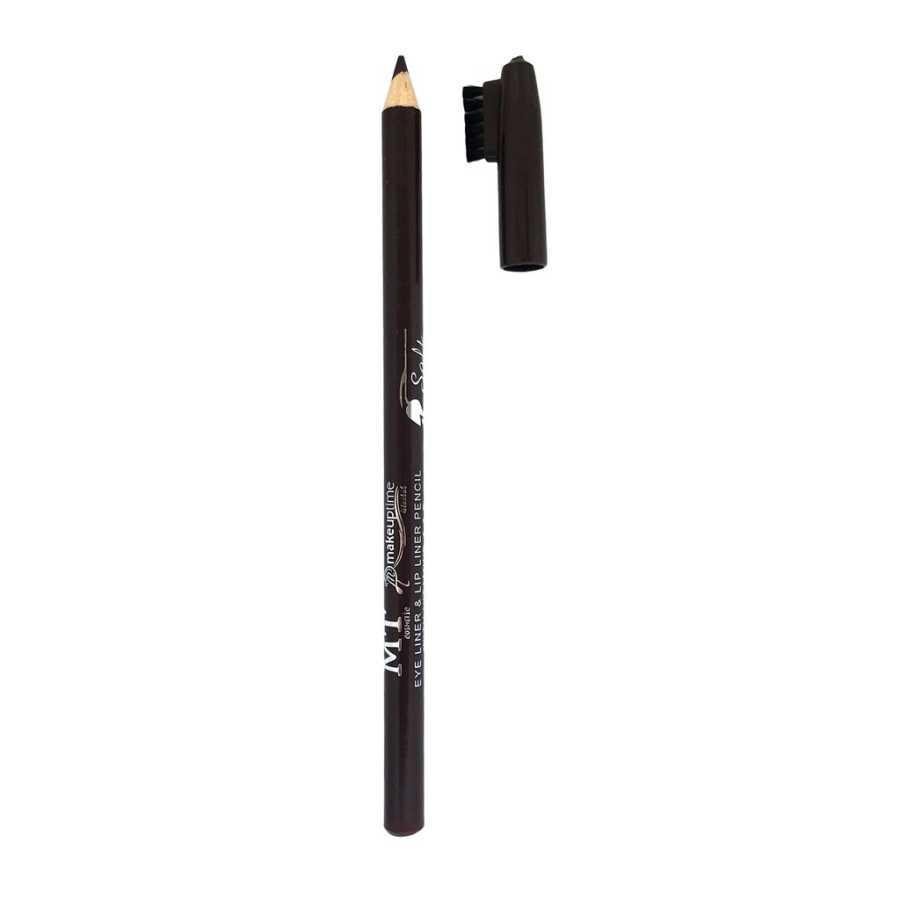 MT Fırçalı Kaş Kalemi