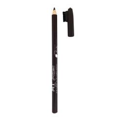 MT Fırçalı Kaş Kalemi - Thumbnail