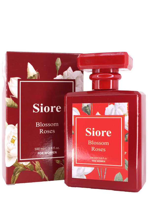 Siore Blossom Roses 100 mL