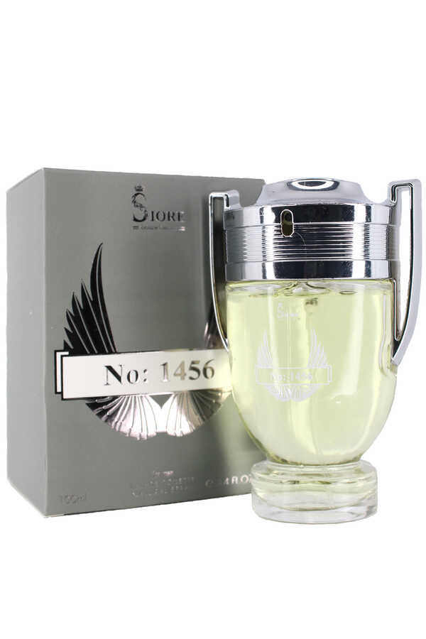 Siore Exclusive Collection Erkek 100 mL No : 1456