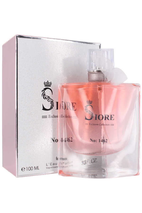 Siore Exclusive Collection Kadın 100 mL No : 1462