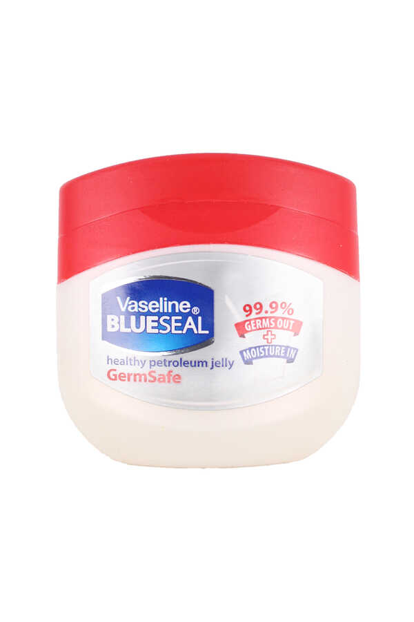 Vaseline Blueseal Germ Safe Vazelin 50 mL